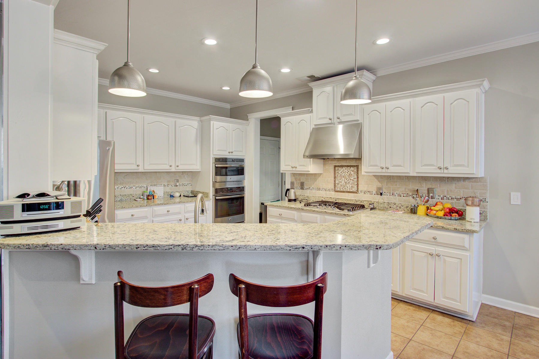 Dunes West Homes For Sale - 2104 Short Grass, Mount Pleasant, SC - 33
