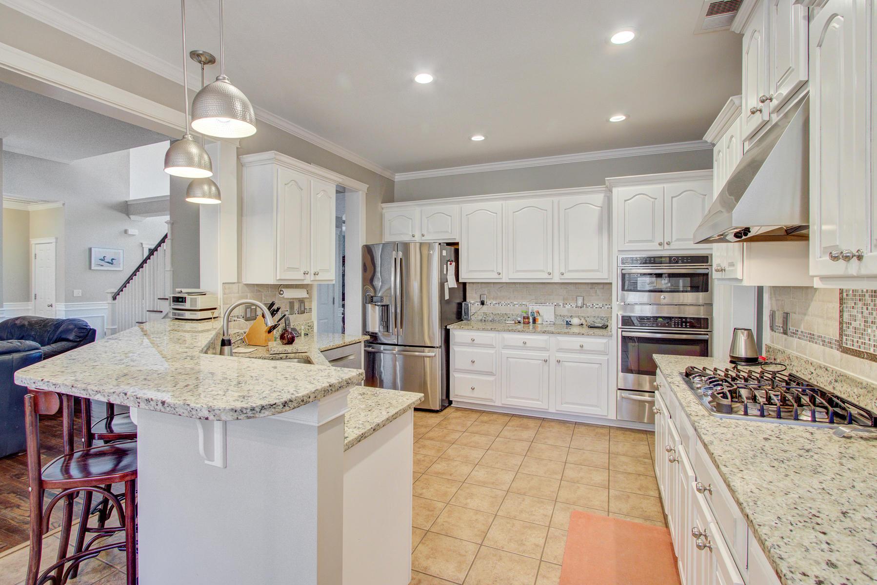 Dunes West Homes For Sale - 2104 Short Grass, Mount Pleasant, SC - 31