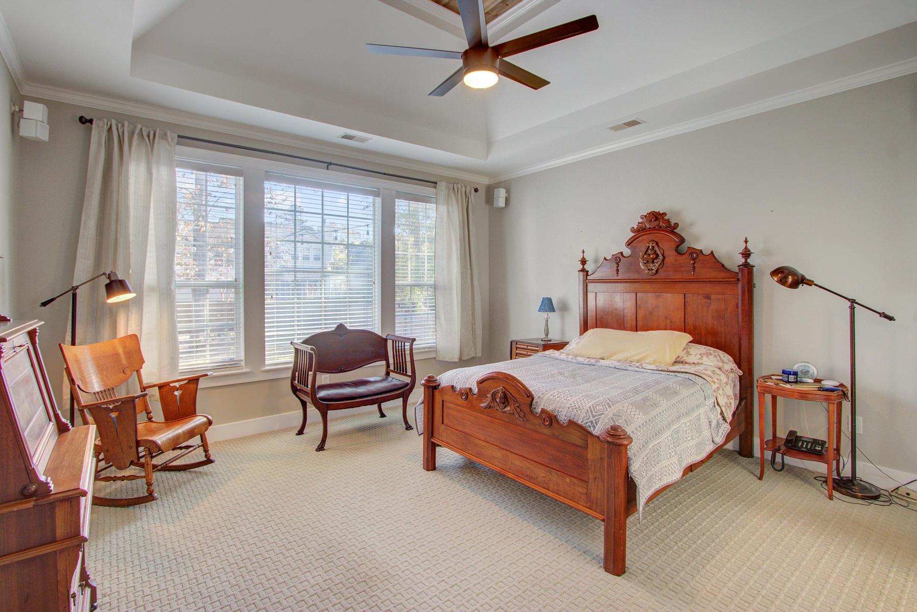 Dunes West Homes For Sale - 2104 Short Grass, Mount Pleasant, SC - 28