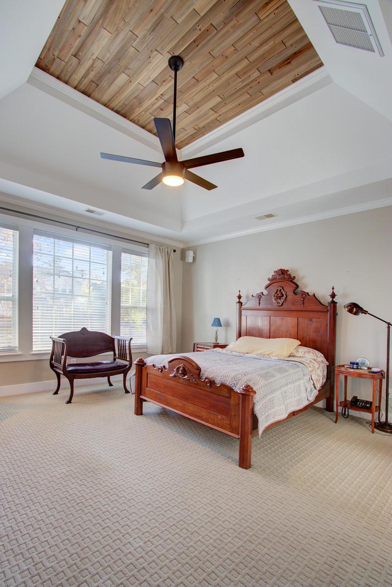 Dunes West Homes For Sale - 2104 Short Grass, Mount Pleasant, SC - 29