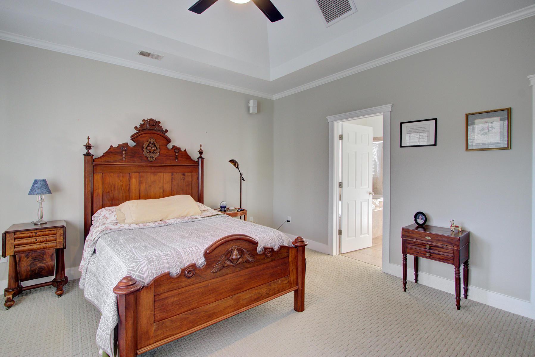 Dunes West Homes For Sale - 2104 Short Grass, Mount Pleasant, SC - 25