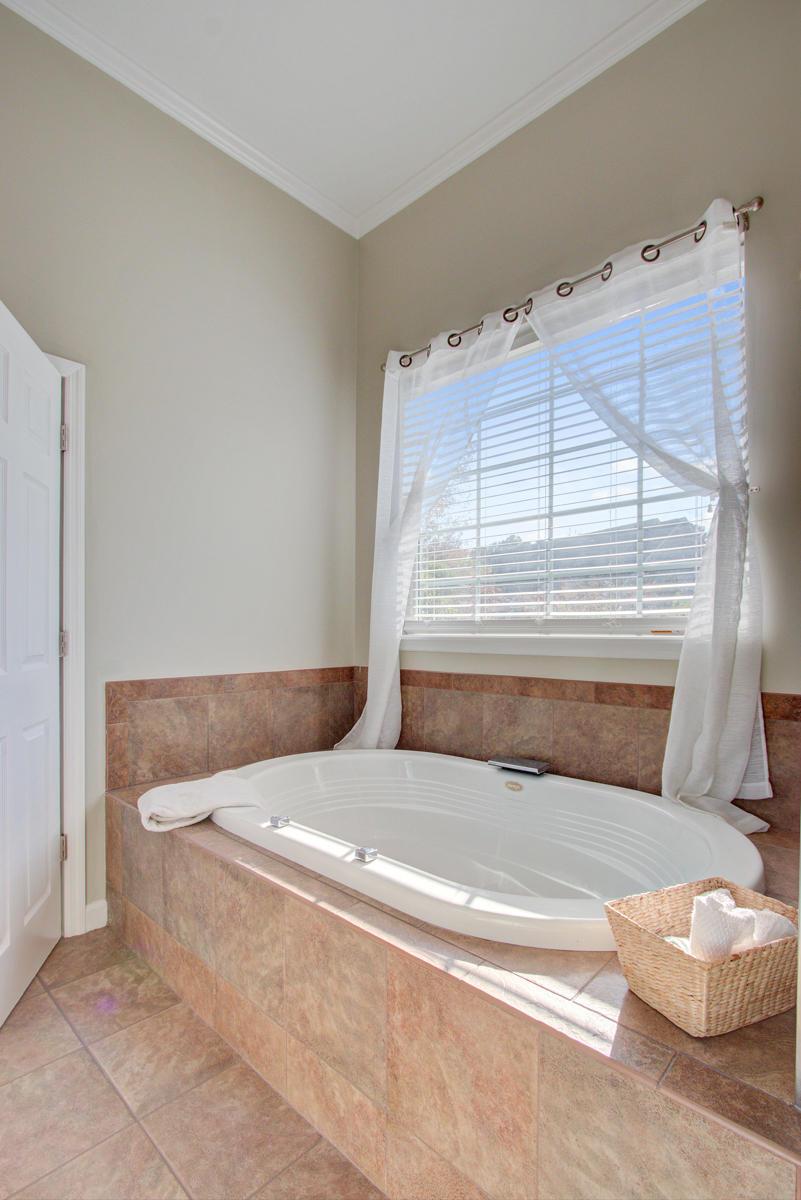 Dunes West Homes For Sale - 2104 Short Grass, Mount Pleasant, SC - 22