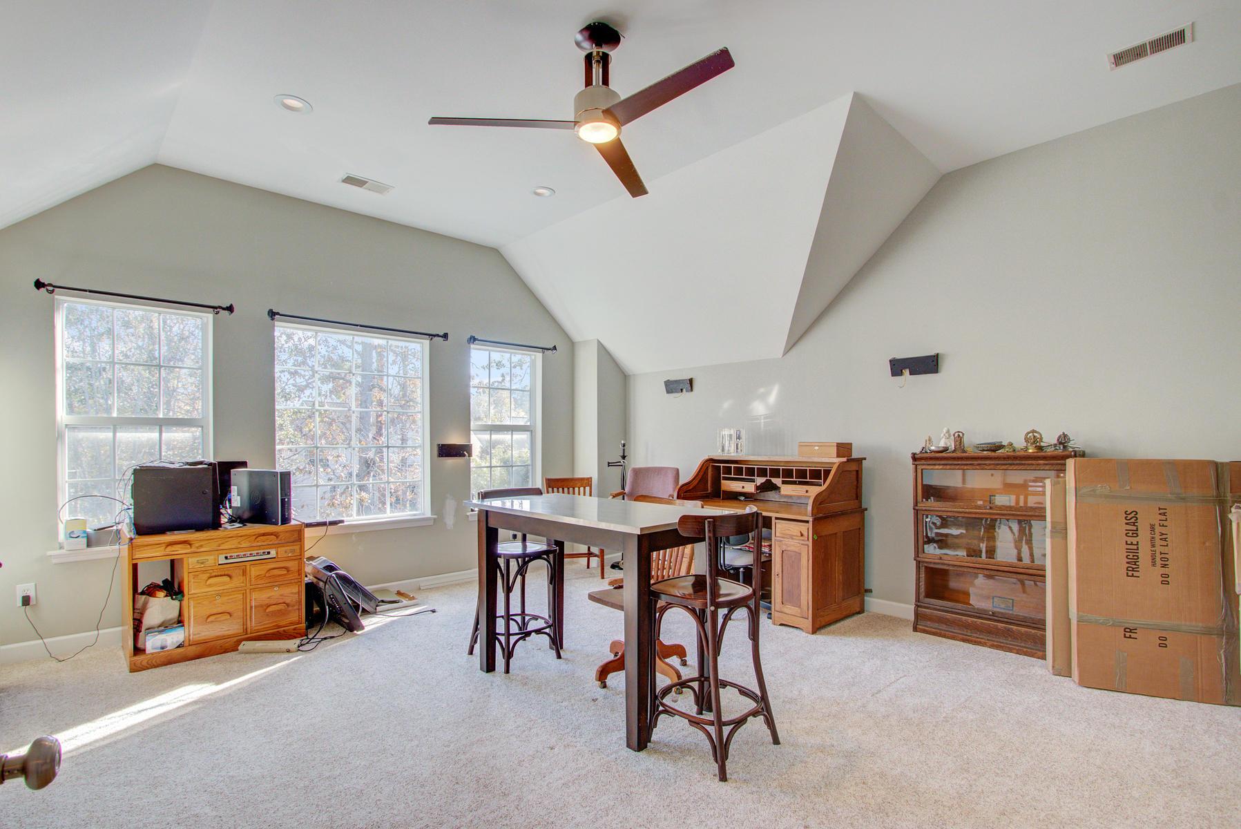 Dunes West Homes For Sale - 2104 Short Grass, Mount Pleasant, SC - 21