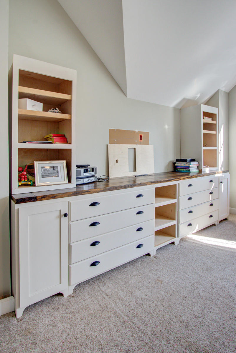 Dunes West Homes For Sale - 2104 Short Grass, Mount Pleasant, SC - 19