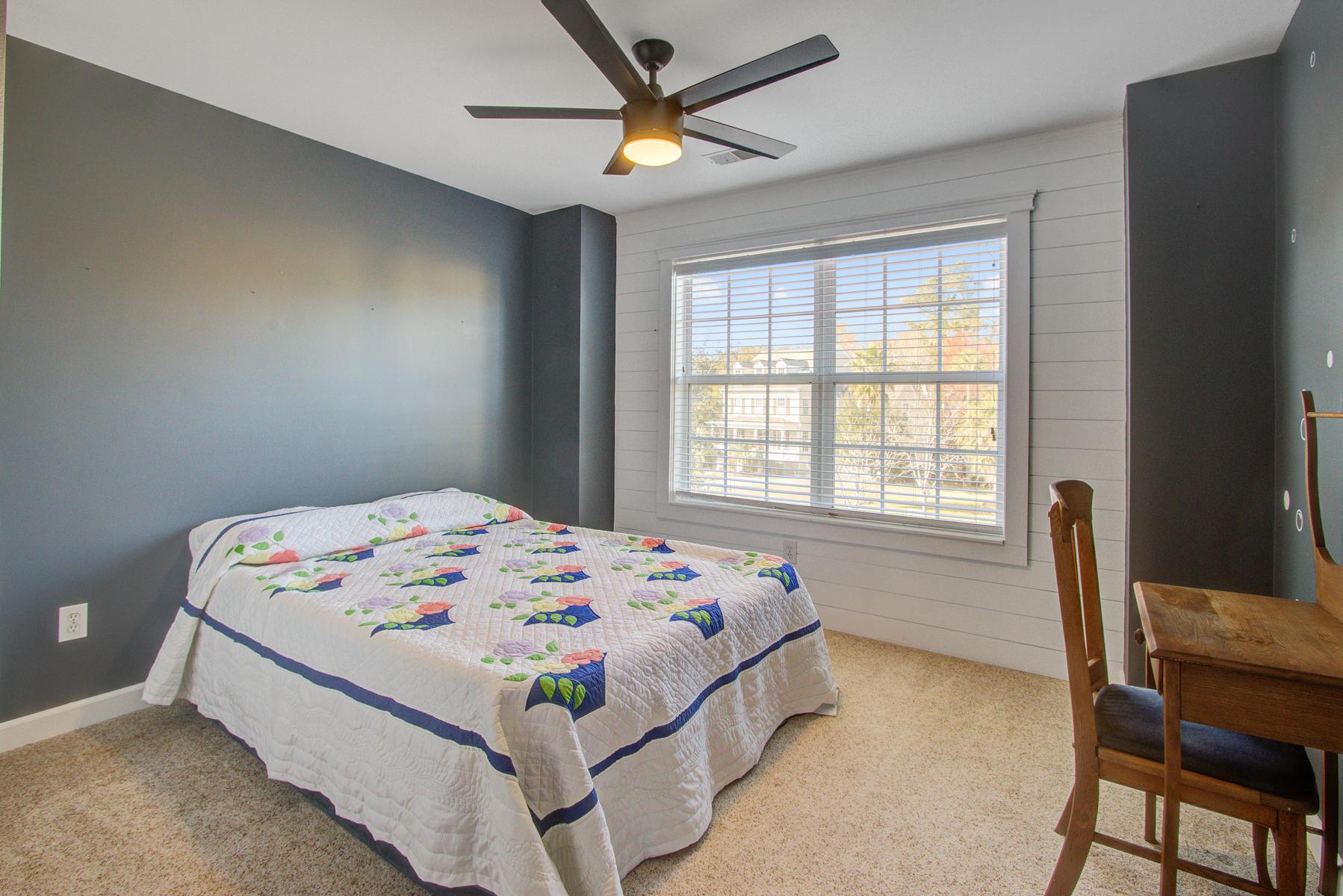 Dunes West Homes For Sale - 2104 Short Grass, Mount Pleasant, SC - 20