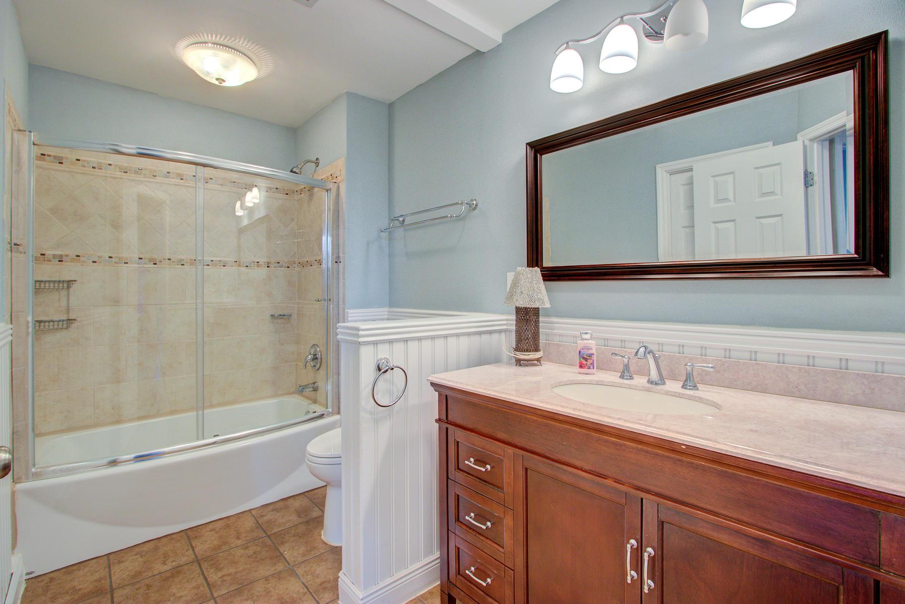 Dunes West Homes For Sale - 2104 Short Grass, Mount Pleasant, SC - 18