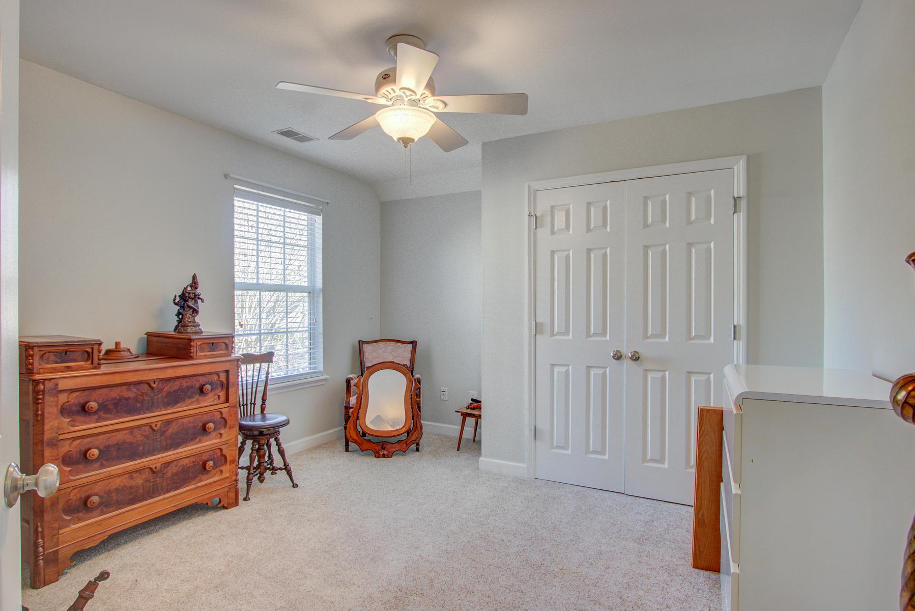 Dunes West Homes For Sale - 2104 Short Grass, Mount Pleasant, SC - 16