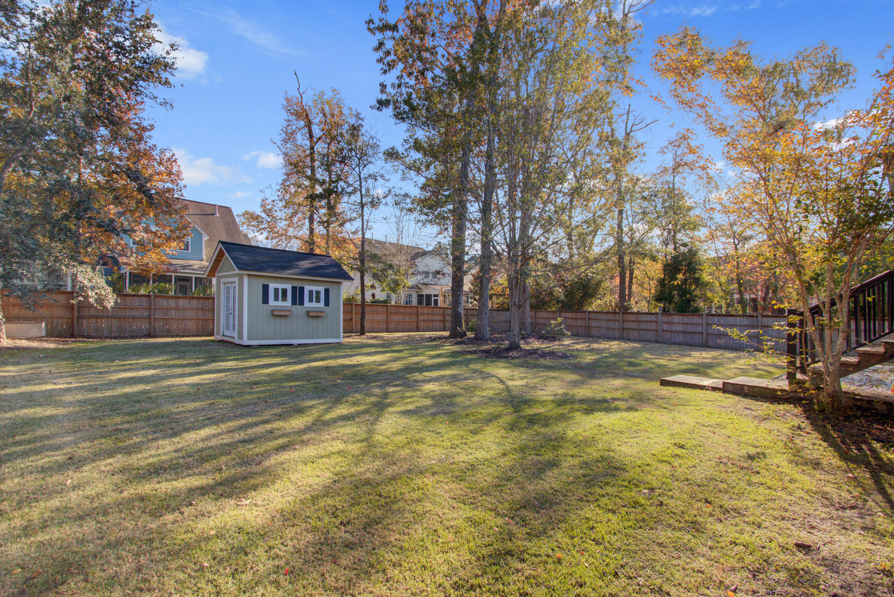 Dunes West Homes For Sale - 2104 Short Grass, Mount Pleasant, SC - 17