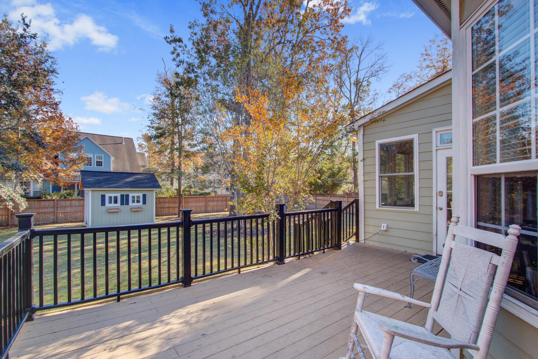 Dunes West Homes For Sale - 2104 Short Grass, Mount Pleasant, SC - 15