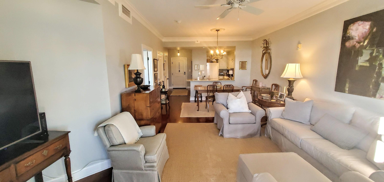 Gadsdenboro Homes For Sale - 33 Calhoun, Charleston, SC - 5