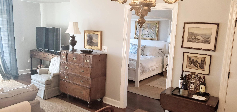 Gadsdenboro Homes For Sale - 33 Calhoun, Charleston, SC - 13