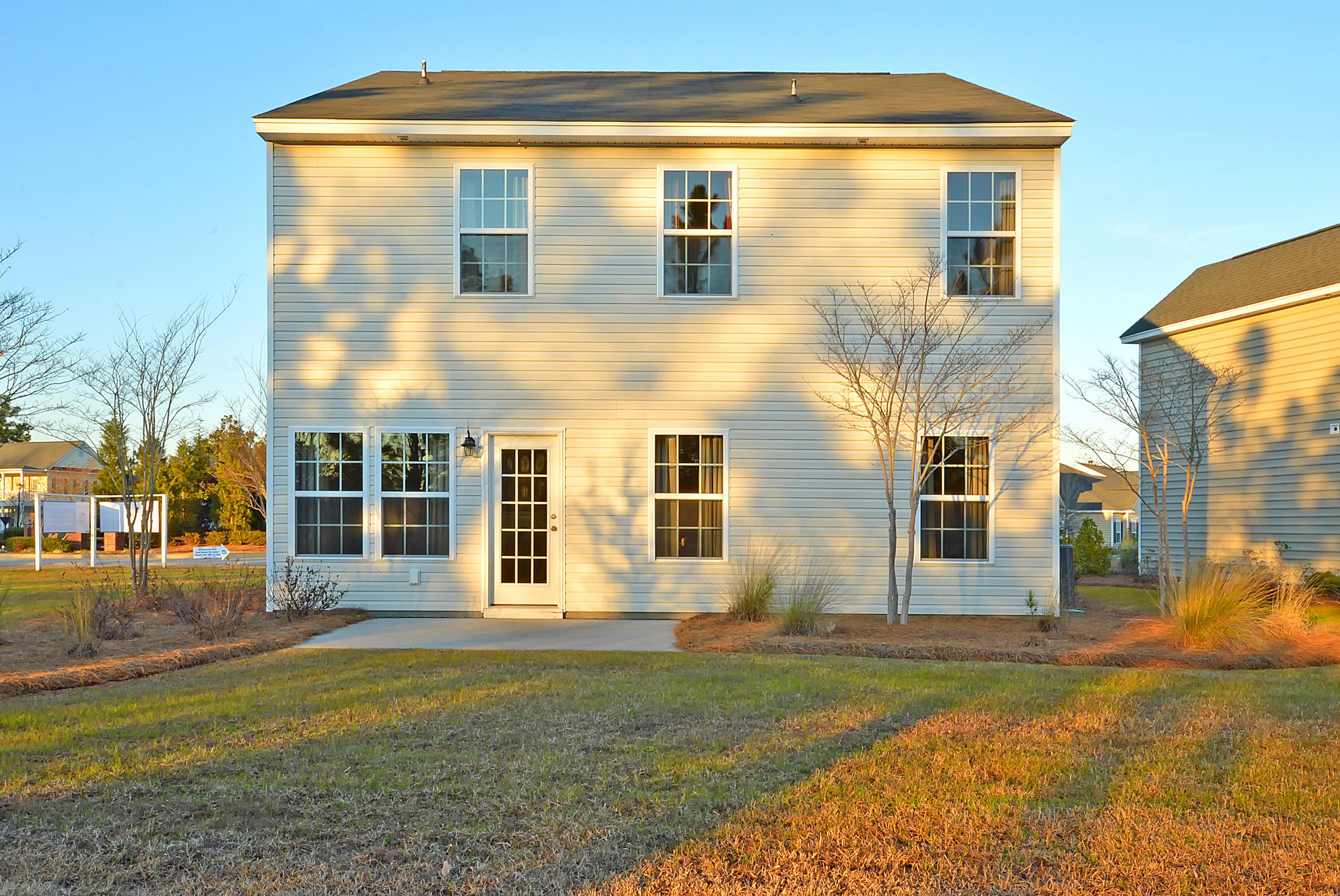 Liberty Village Homes For Sale - 210 Daniels Creek, Goose Creek, SC - 2