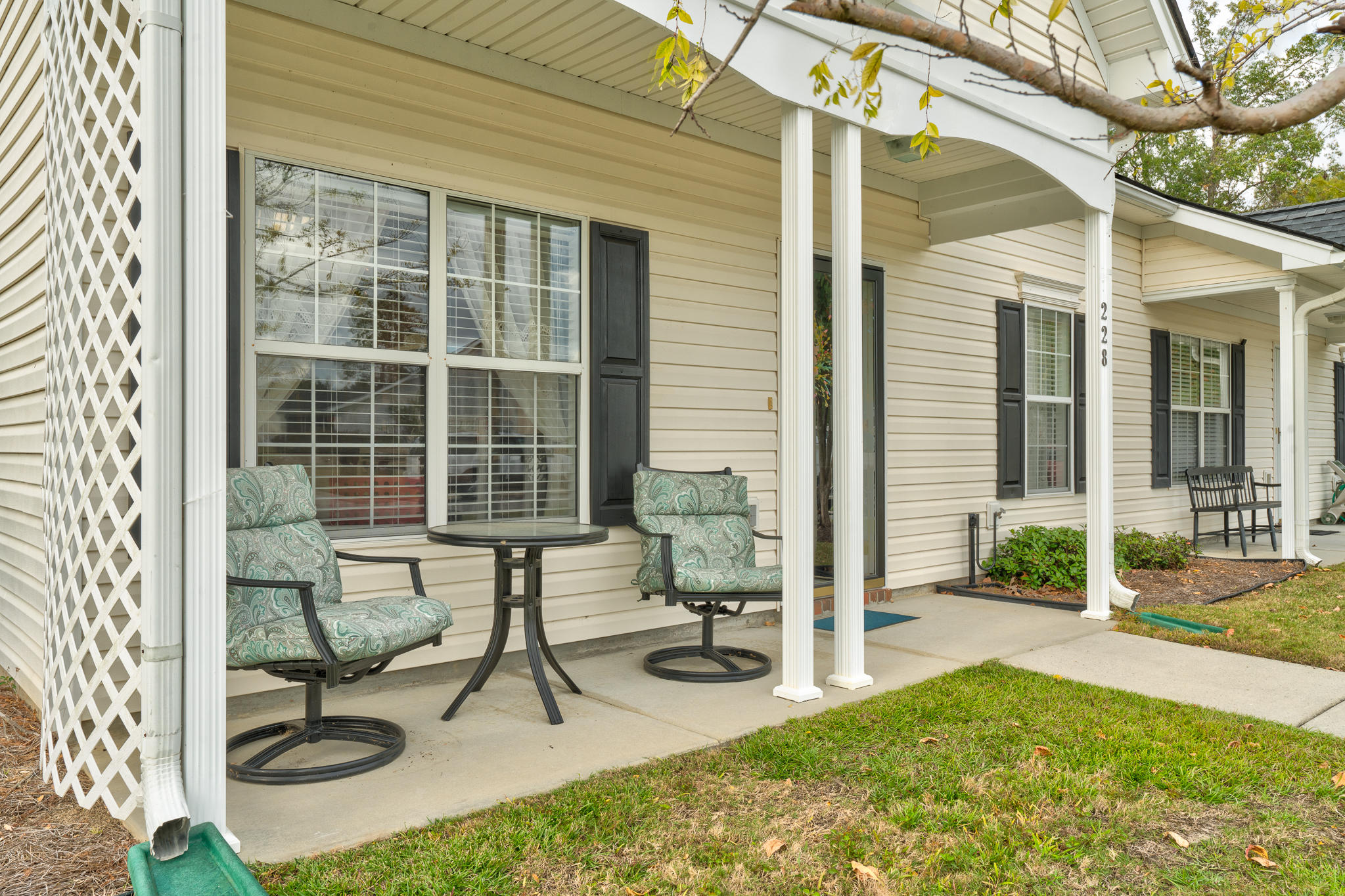 Oakbrook Commons Homes For Sale - 228 Hardee, Summerville, SC - 10