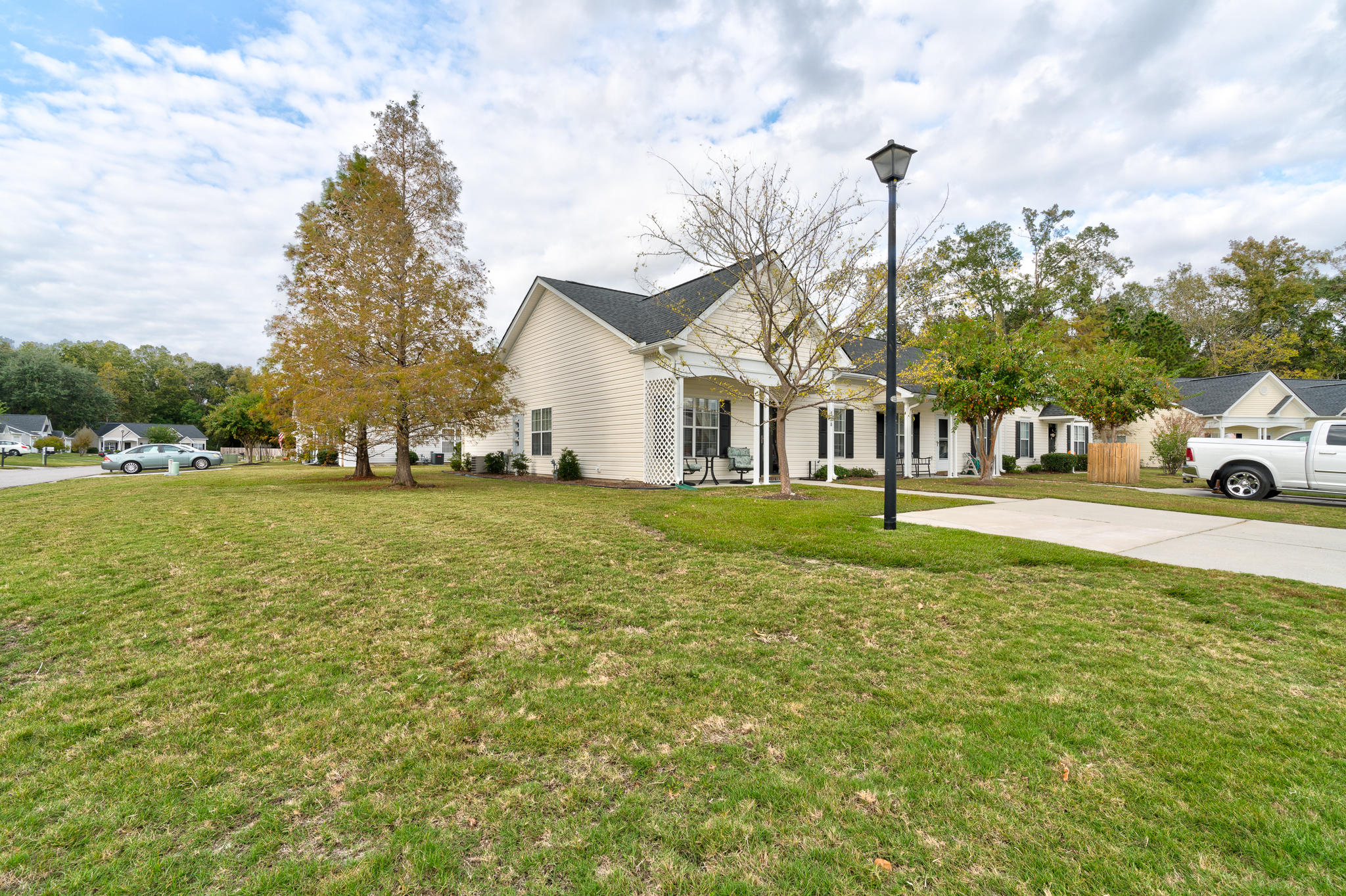 Oakbrook Commons Homes For Sale - 228 Hardee, Summerville, SC - 9