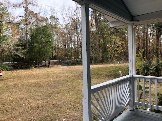 Pt Hickory Hill Homes For Sale - 950 Brownswood, Johns Island, SC - 3
