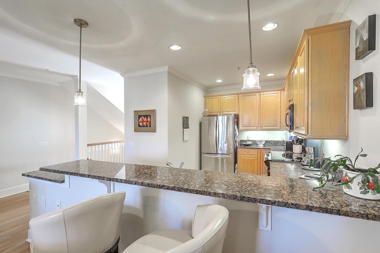 Etiwan Pointe Homes For Sale - 124 Winding Creek, Mount Pleasant, SC - 34