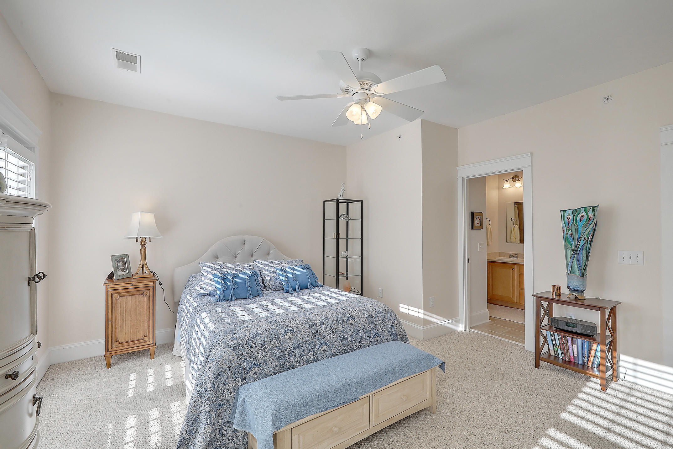 Etiwan Pointe Homes For Sale - 124 Winding Creek, Mount Pleasant, SC - 17