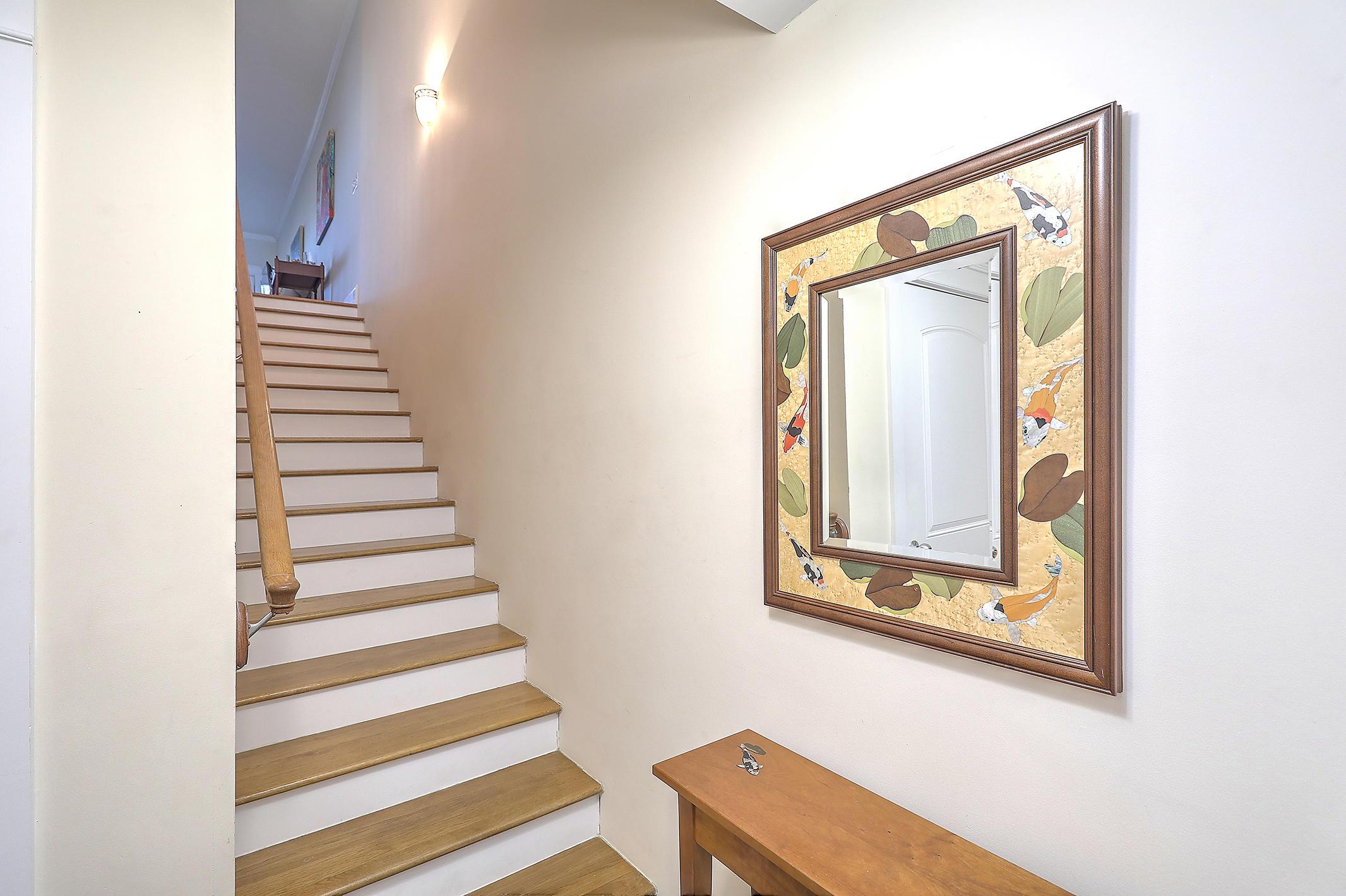 Etiwan Pointe Homes For Sale - 124 Winding Creek, Mount Pleasant, SC - 11