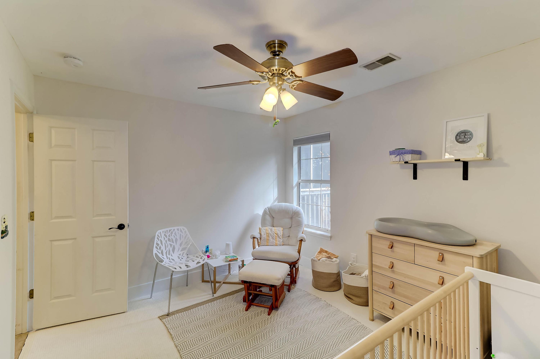 Belle Hall Homes For Sale - 171 Revolution Drive, Mount Pleasant, SC - 17