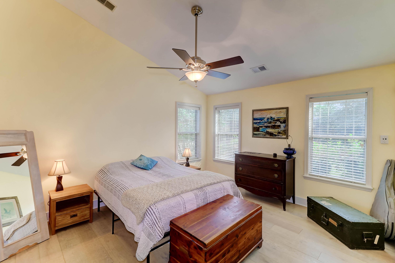 Belle Hall Homes For Sale - 171 Revolution Drive, Mount Pleasant, SC - 2