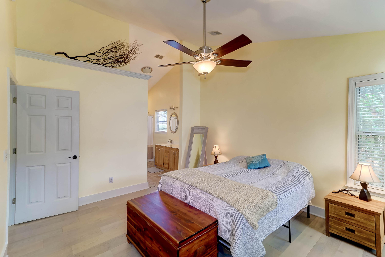 Belle Hall Homes For Sale - 171 Revolution Drive, Mount Pleasant, SC - 1