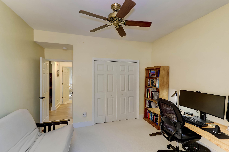 Belle Hall Homes For Sale - 171 Revolution Drive, Mount Pleasant, SC - 16