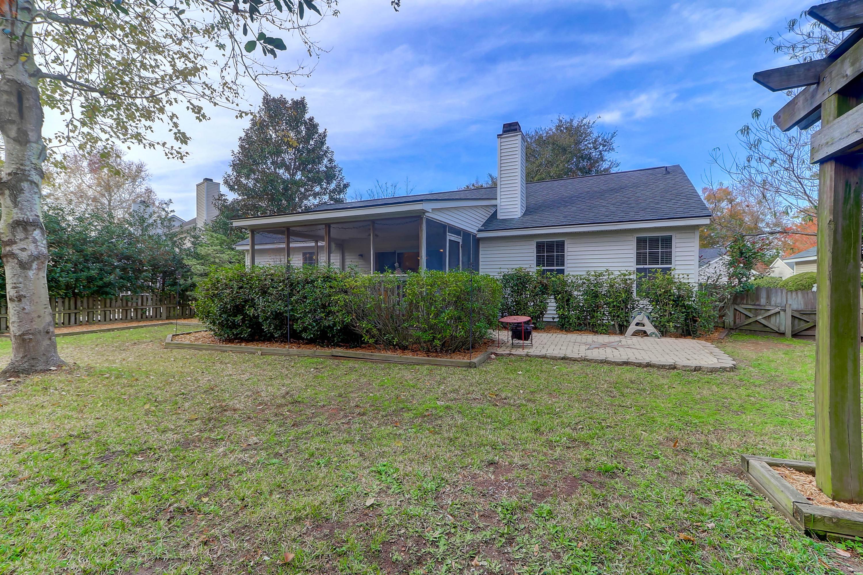 Belle Hall Homes For Sale - 171 Revolution Drive, Mount Pleasant, SC - 21