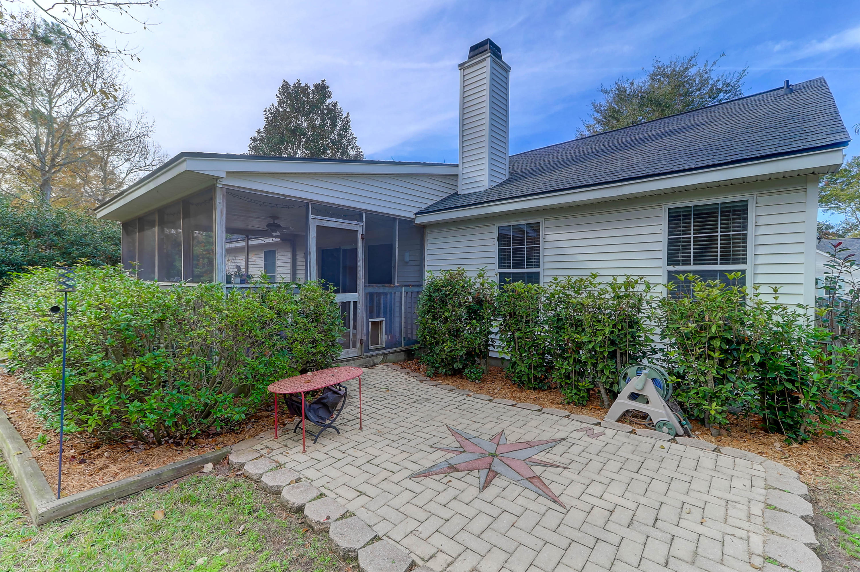 Belle Hall Homes For Sale - 171 Revolution Drive, Mount Pleasant, SC - 14