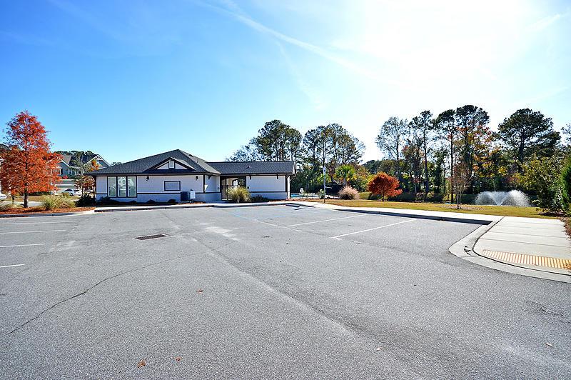 Tidal Walk Homes For Sale - 405 Turnstone, Mount Pleasant, SC - 23