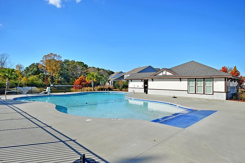 Tidal Walk Homes For Sale - 405 Turnstone, Mount Pleasant, SC - 25