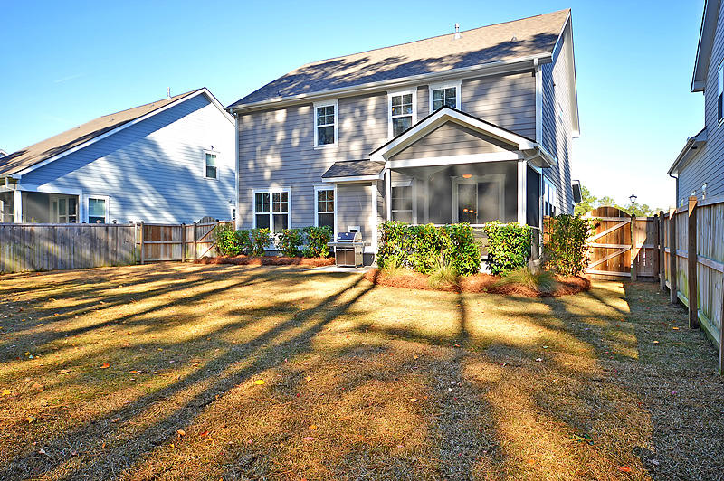 Tidal Walk Homes For Sale - 405 Turnstone, Mount Pleasant, SC - 19