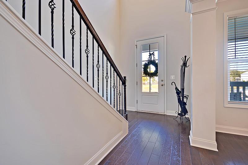 Tidal Walk Homes For Sale - 405 Turnstone, Mount Pleasant, SC - 28