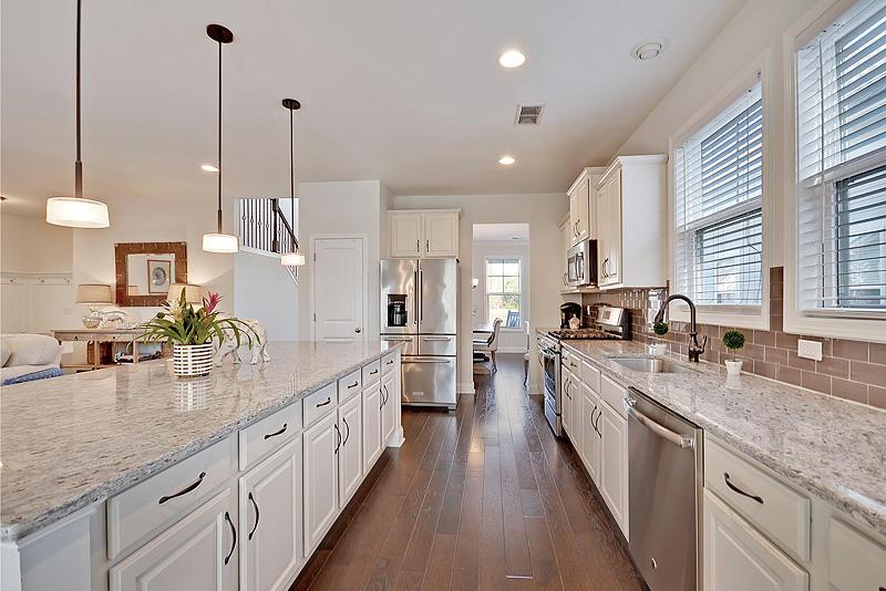 Tidal Walk Homes For Sale - 405 Turnstone, Mount Pleasant, SC - 27