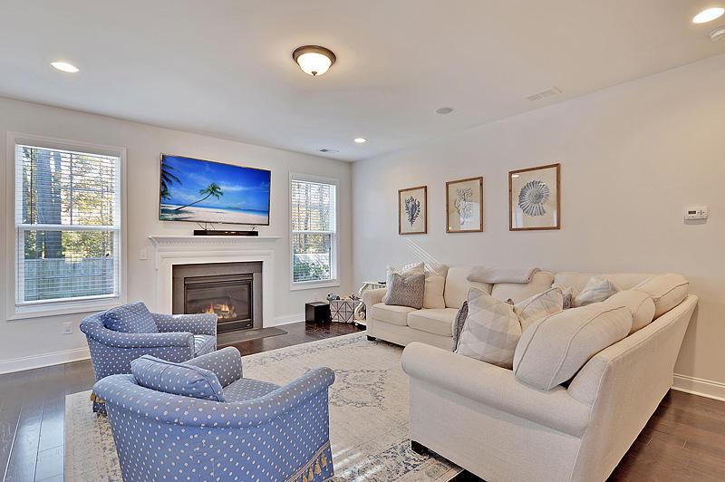 Tidal Walk Homes For Sale - 405 Turnstone, Mount Pleasant, SC - 9