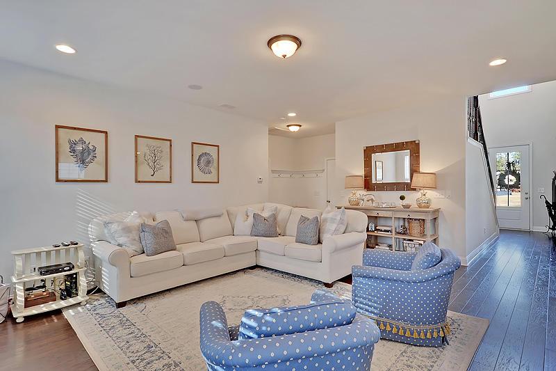 Tidal Walk Homes For Sale - 405 Turnstone, Mount Pleasant, SC - 10