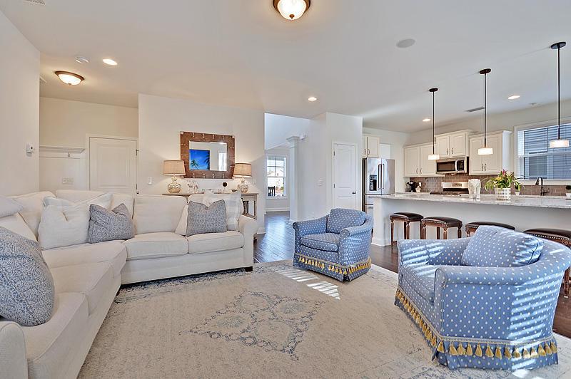 Tidal Walk Homes For Sale - 405 Turnstone, Mount Pleasant, SC - 8