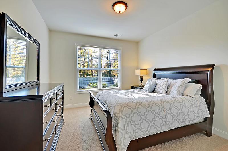 Tidal Walk Homes For Sale - 405 Turnstone, Mount Pleasant, SC - 12