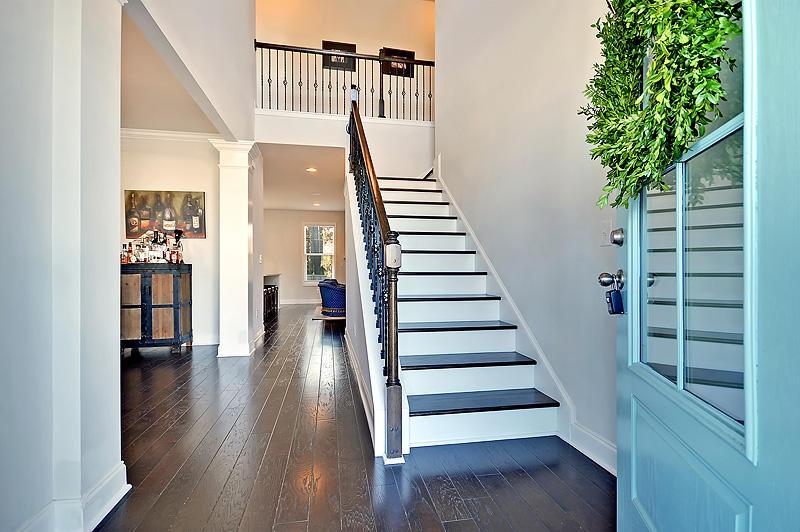 Tidal Walk Homes For Sale - 405 Turnstone, Mount Pleasant, SC - 6