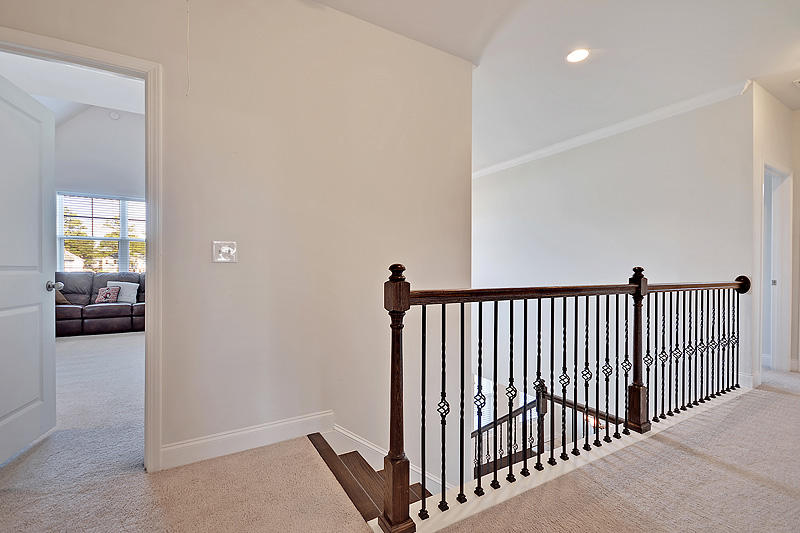 Tidal Walk Homes For Sale - 405 Turnstone, Mount Pleasant, SC - 5
