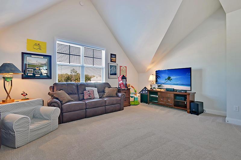 Tidal Walk Homes For Sale - 405 Turnstone, Mount Pleasant, SC - 17