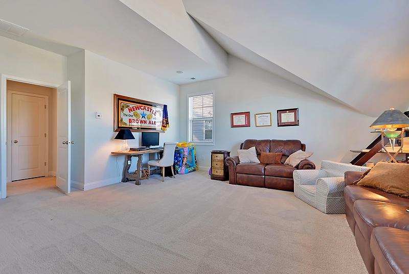 Tidal Walk Homes For Sale - 405 Turnstone, Mount Pleasant, SC - 13