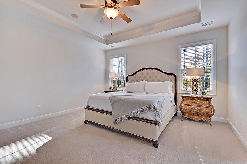 Tidal Walk Homes For Sale - 405 Turnstone, Mount Pleasant, SC - 41