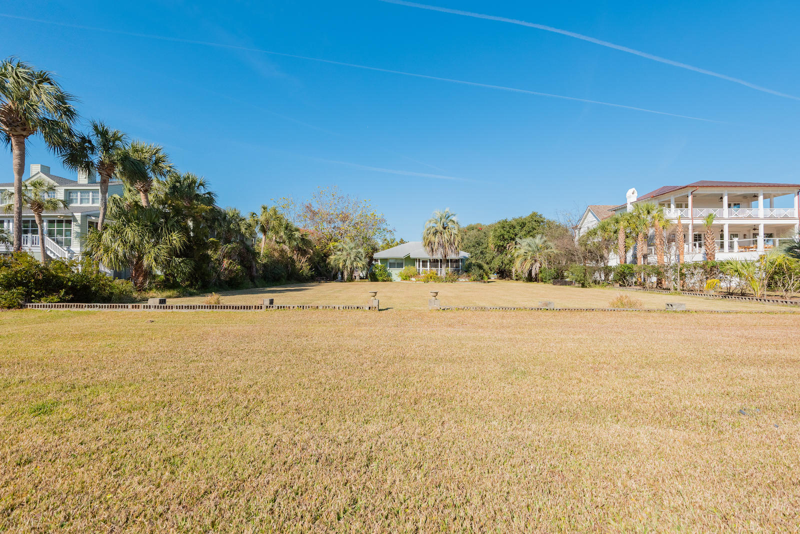 Sullivans Island Homes For Sale - 2525 Atlantic, Sullivans Island, SC - 7