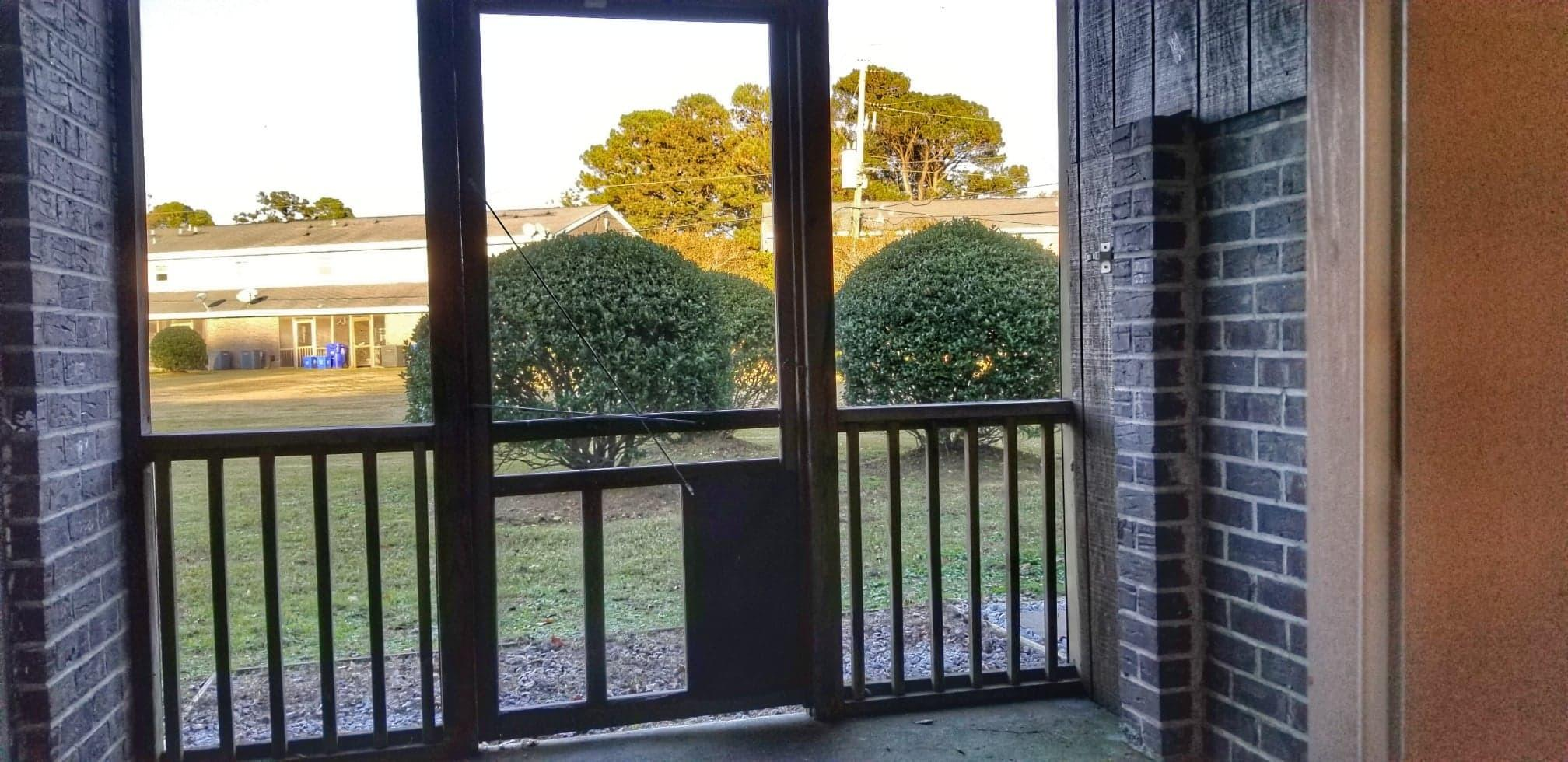 Mepkin Place Homes For Sale - 1735 Boone Hall, Charleston, SC - 15