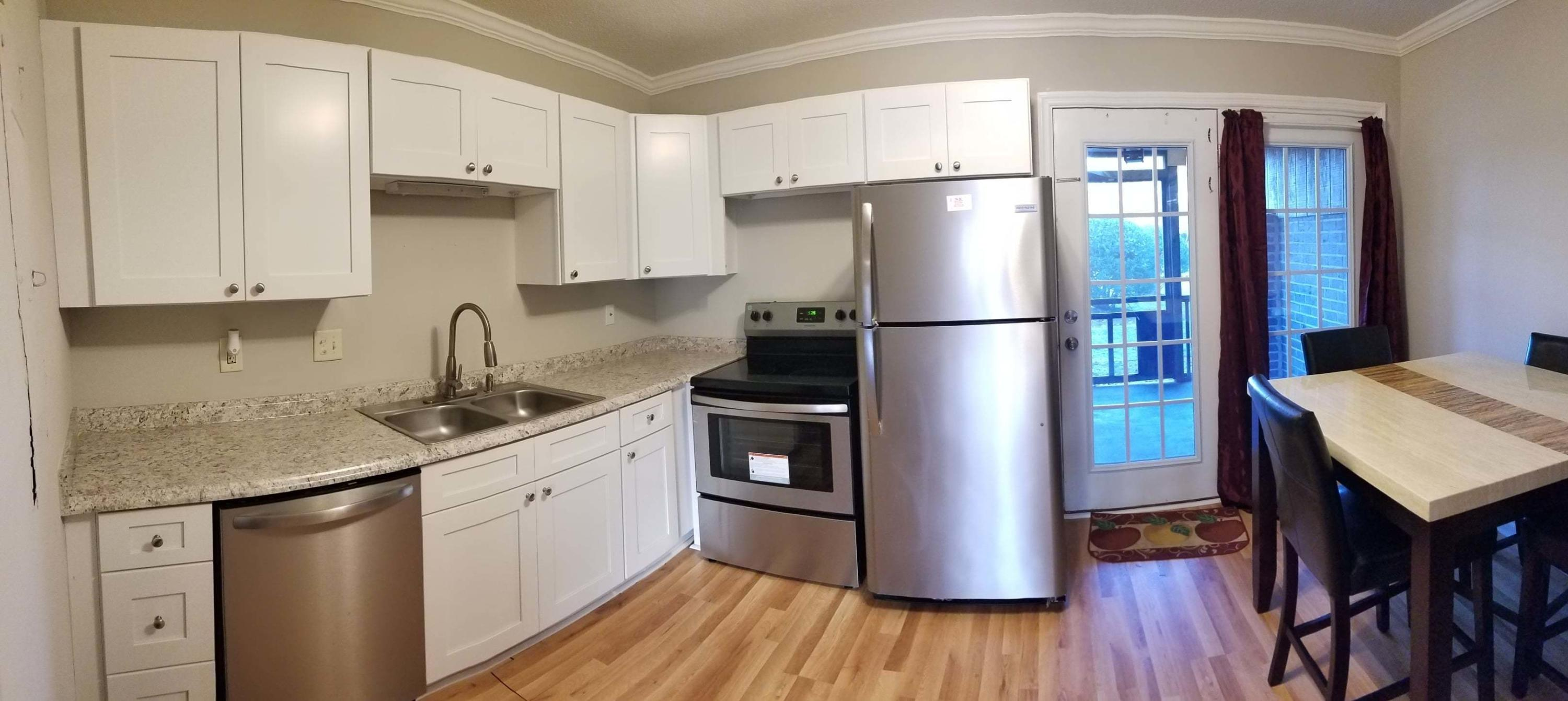 Mepkin Place Homes For Sale - 1735 Boone Hall, Charleston, SC - 6