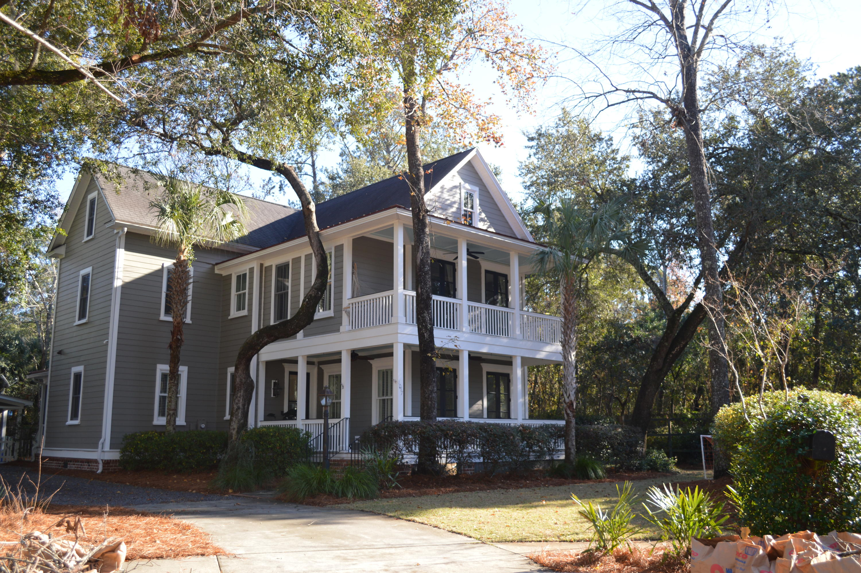 Braemore Homes For Sale - 1017 Mystic, Mount Pleasant, SC - 38
