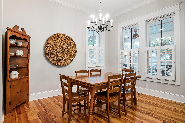 Braemore Homes For Sale - 1017 Mystic, Mount Pleasant, SC - 8