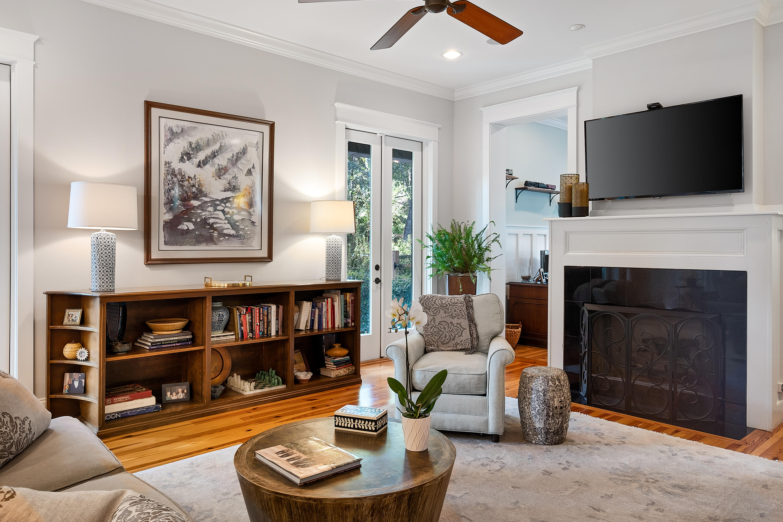Braemore Homes For Sale - 1017 Mystic, Mount Pleasant, SC - 7