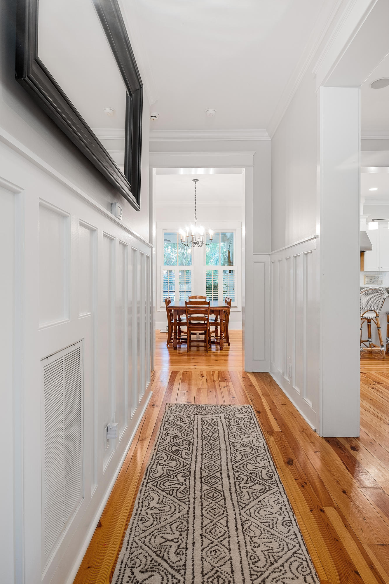 Braemore Homes For Sale - 1017 Mystic, Mount Pleasant, SC - 45