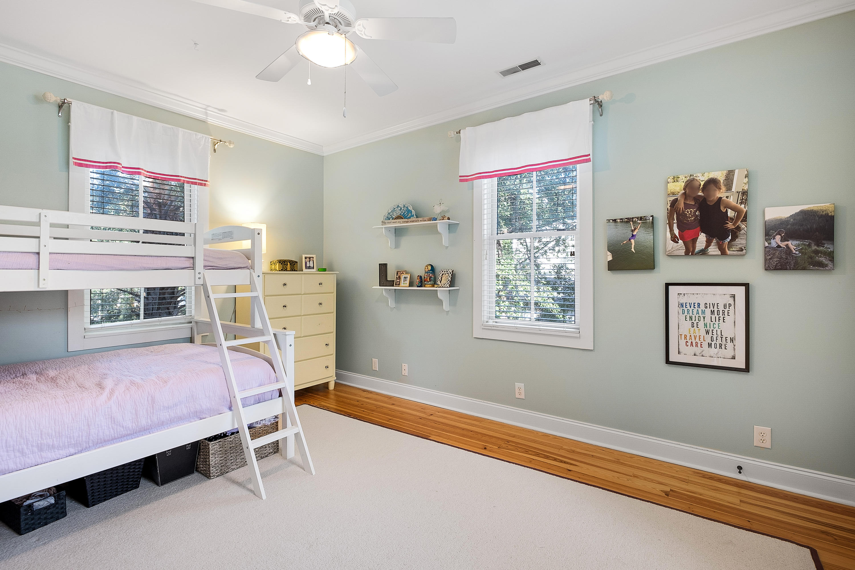 Braemore Homes For Sale - 1017 Mystic, Mount Pleasant, SC - 46